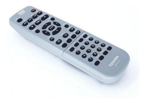 controle remoto dvd semp toshiba se-r0102 novo cinza r0102