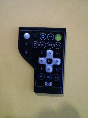 controle remoto hp dv2000 dv6000 dv9000 hstnn-pro7