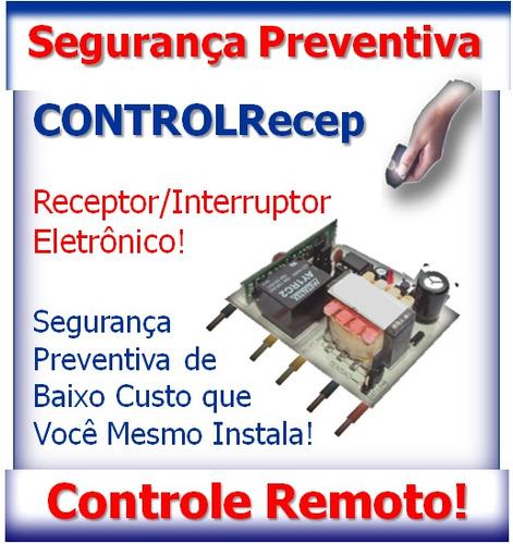 controle remoto já codificado portão tds marcas tx car moto