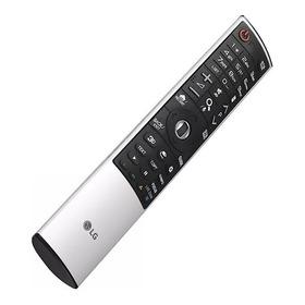 Controle Remoto LG Smart Tv An-mr500g Magic Lb6500 Lb7000