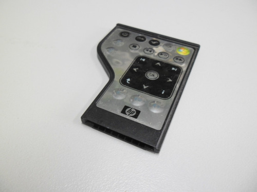 controle remoto notebook hp pavilion dv4