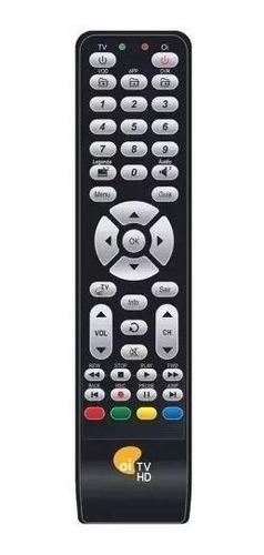 controle remoto oi tv a cabo  envio imediato
