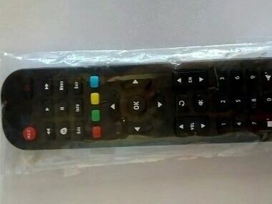 controle remoto oi tv mais tv hd etrs35 original