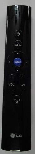 controle remoto original magic motion lg an-mr200