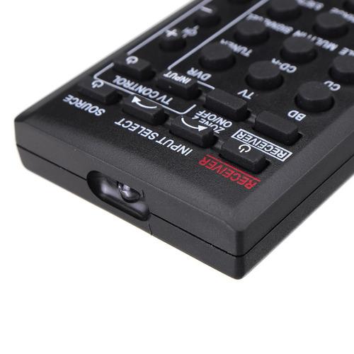 controle remoto original pioneer axd7534 repõe axd7690 novo
