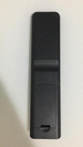controle remoto original tv led aoc le32h1461 semi novo