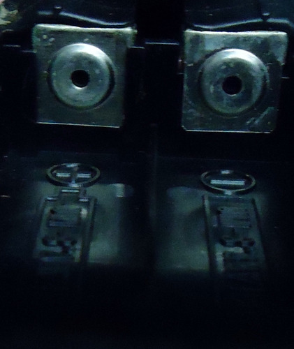controle remoto panasonic veq0565