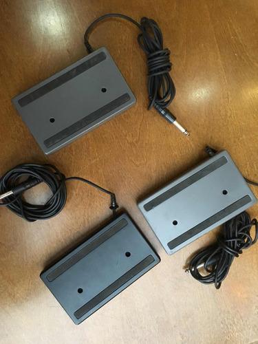 controle remoto para adat áudio