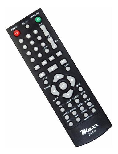 controle remoto para dvd philco. o melhor preço do ml !