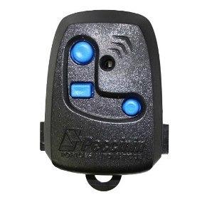 controle remoto para eletrônico