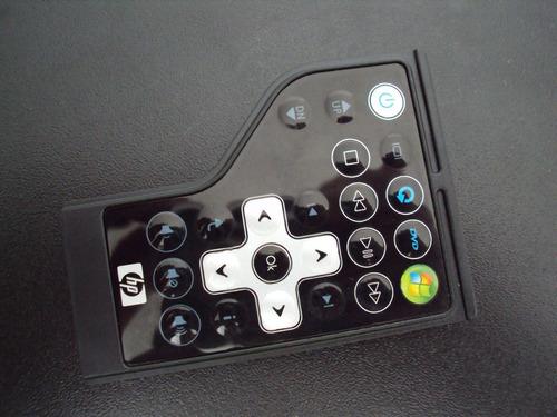 controle remoto para hp dv4 dv5 dv6 dv7 pague 1 leve 2 ctba