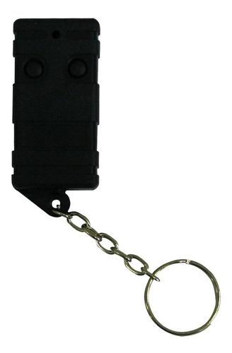 controle remoto para veículos iluminação ignição tunning