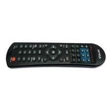 controle  remoto para videokê raf eletronics vmp 7500