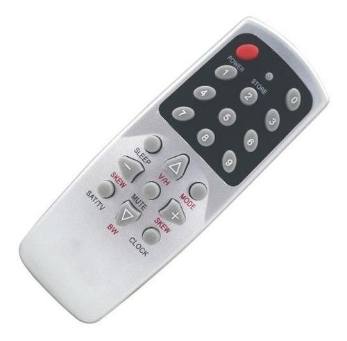 controle remoto receptor hicom rcr1800 / rcr2800 / rcr3800