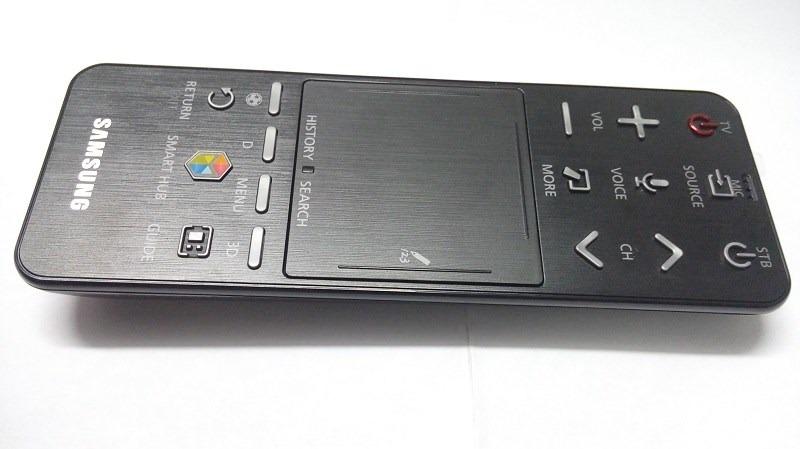 Controle Remoto Smart Touch Samsung Plasma Novo R 210