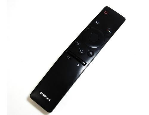 controle remoto samsung  un40mu6100g  un50mu6100g original