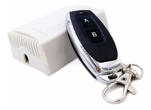 controle remoto sem fio 12v dc para motor e atuador linear