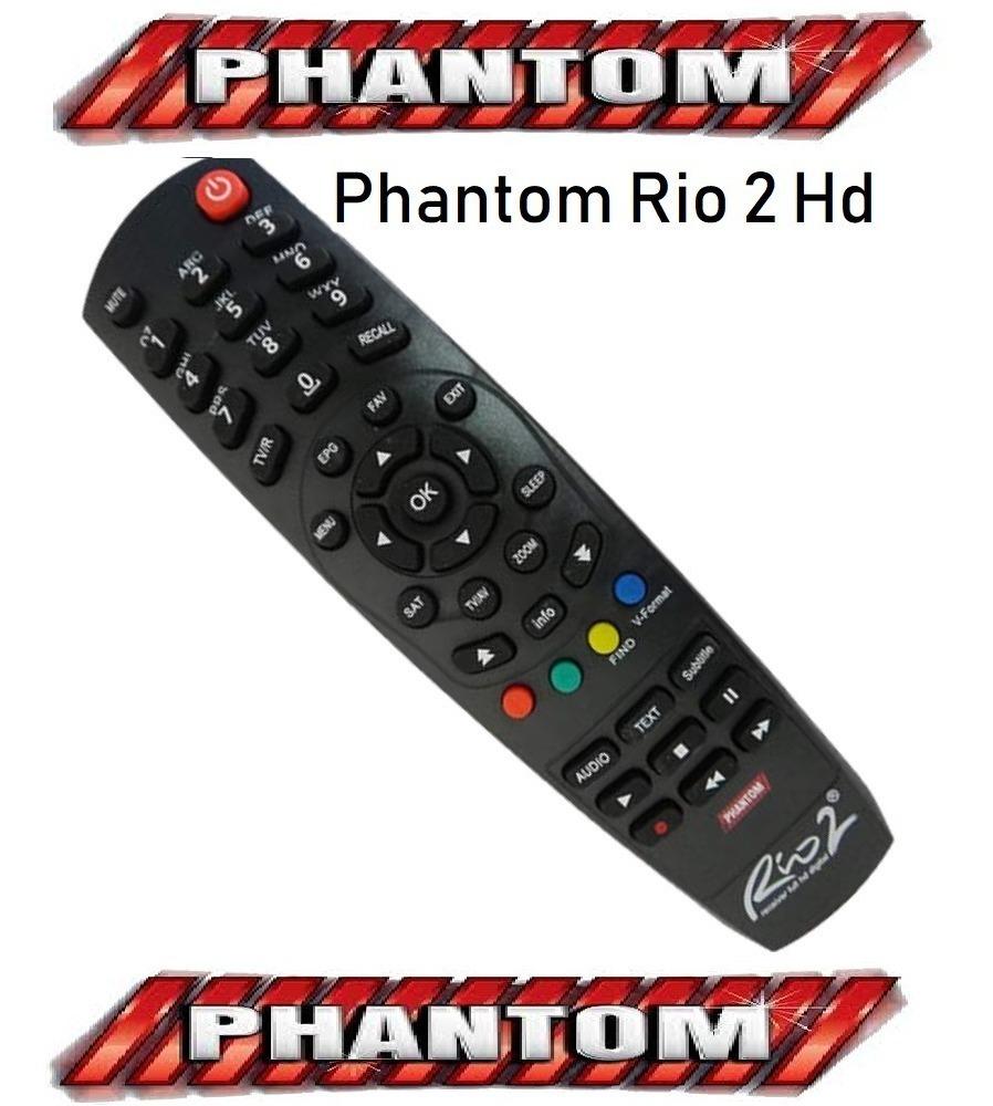 Controle Remoto Tv Cce Mod Rc-517 Rio 2 Hd D4201 - R$ 29,99 em ...