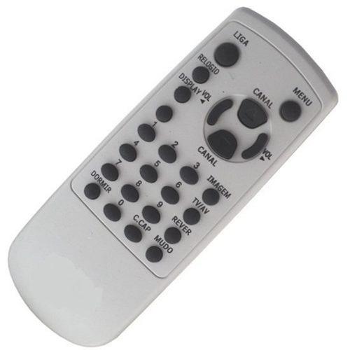 controle remoto tv cineral 2070 (c-01010)