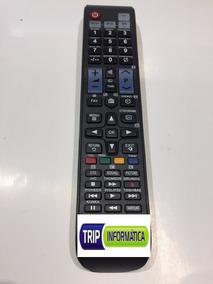 Controle Remoto Tv Led Lcd Smart Tv Jvc G-29fm G-1420 Univer