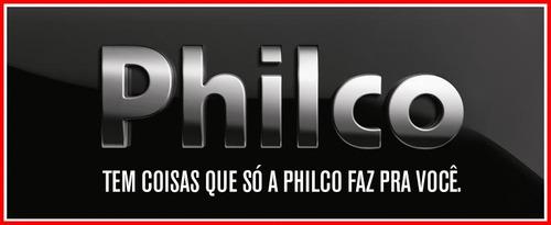 controle remoto tv philco original
