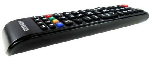 controle remoto tv samsung smart hub original 100% nacional