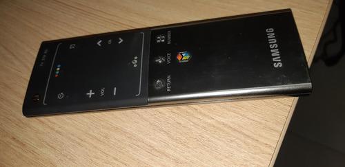 controle remoto tv samsung un46es7000