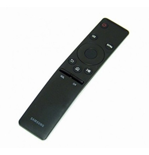 controle remoto tv samsung un49mu6100 un43mu6100 un58mu6102