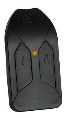 controle remoto tx tok 433mhz ppa dupla tecnologia cf/cr