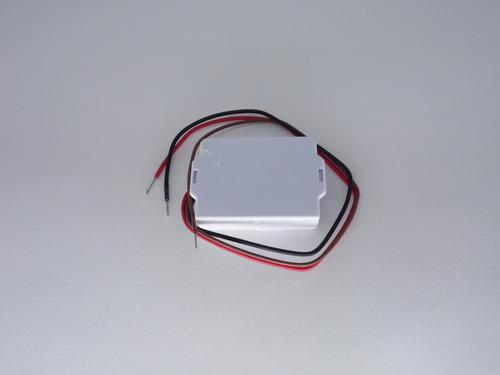 controle remoto universal para portão  tx car ppa 433 mhz