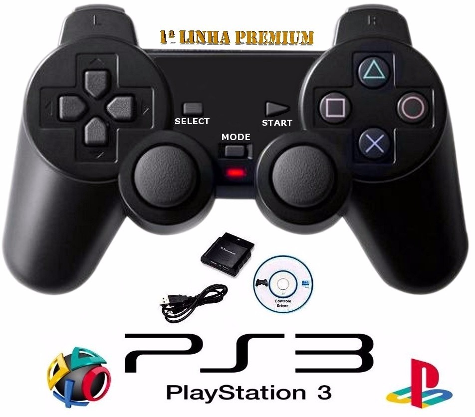 how to download ps2 to ps3