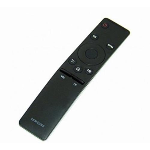 controle tv samsung original un40k6500 un40ku6000 un55ku6000