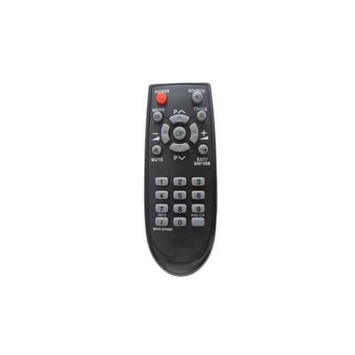controle tv samsung tv samsung lcd bn59-00960a