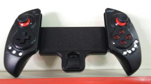 controle universal de jogo extenso/ tablet / smart phone .