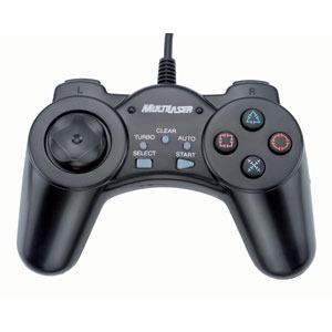 controle usb joystick  pc usb serve montar kit arcade