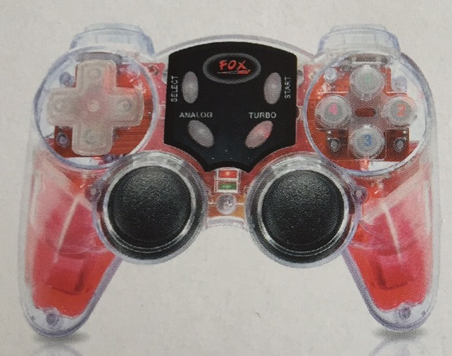 LAVA GLOW WIRELESS CONTROLLER FOR PC DRIVERS FOR WINDOWS
