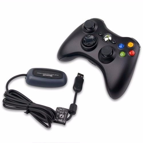 Xbox Wireless Controller For Windows also Wireless Controller Gaming Receiver For Xbox L also Dez Bryant Meltdown X in addition Xbox Controller And Surface Rt also . on xbox 360 gaming receiver