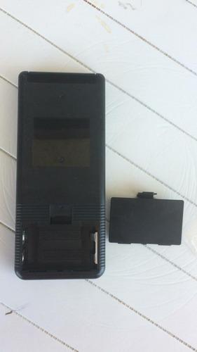 controle yamaha cdc-500  p/ cd rx-1050 e outros + brinde.