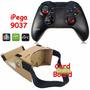 Ipega 9037 - Control De Juegos, Gamepad, Android, Pc, Iphone
