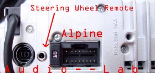 controles al volante renault clio megane scenic laguna -2005
