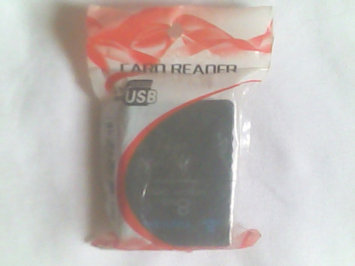 controles de play 2 y 2 memori card de 8mb