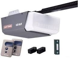 controles de portones electricios con instalacion baratos!!