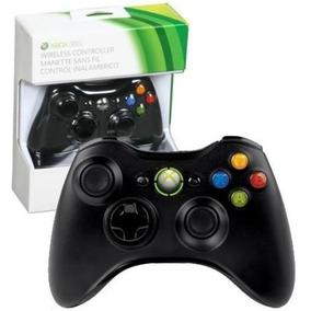 2bfd21aa04435 Receptor Inalambrico Xbox 360 Conecta - Accesorios Xbox 360 en Mercado  Libre Colombia