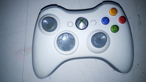 controles inalambricos xbox oferta negociable