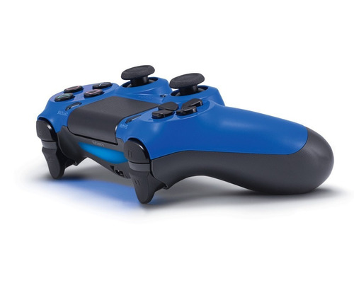 controles originales ps4, playstation 4 dualshock 4 wireless