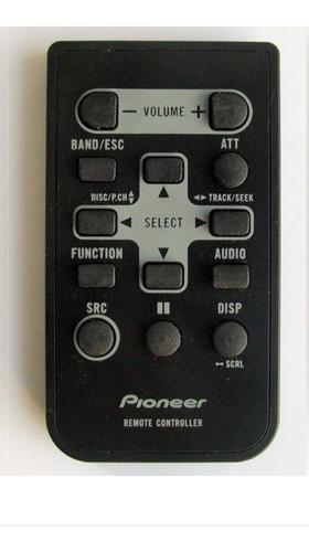 controles pioneer cxc3172 qxe1047 qxe1044