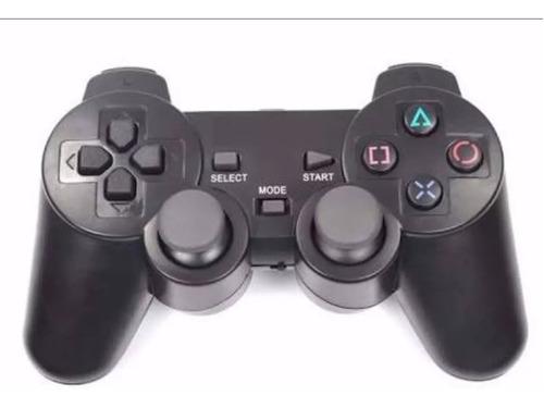 controles play station 2 analógico.dual. atacado 10pcs
