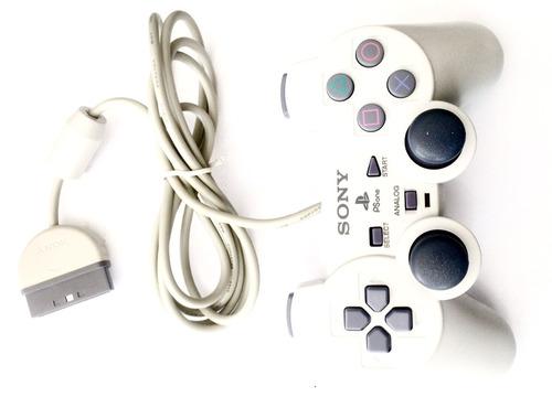 controles playstantion 1 ps 1 contro original