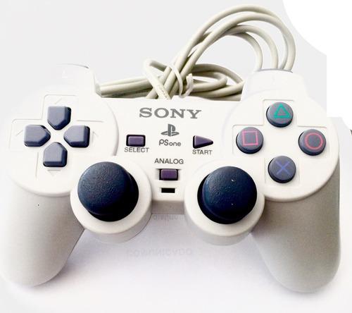 controles playstantion 2 ps 2 controles originales