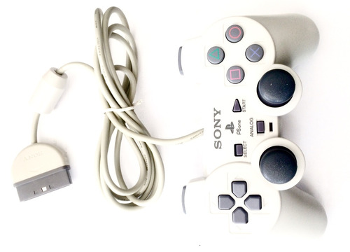 controles playstantion2 ps2 controles originales